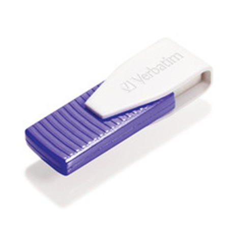 PEN DRIVE 64 GB USB (49816) VIOLA