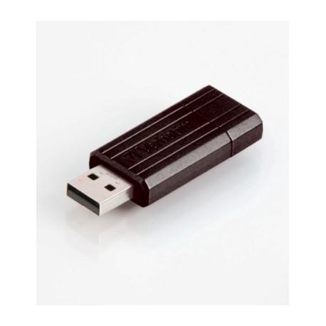 PEN DRIVE 64GB USB (49065) NERA