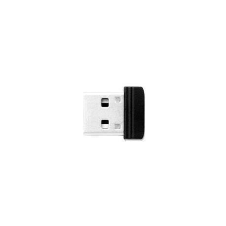 PEN DRIVE NANO 16GB USB (97464) NERA