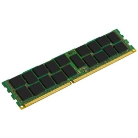 MEMORIA DDR3 16 GB PC1333 MHZ (1X16) (KVR13LR9D4/16) ECC