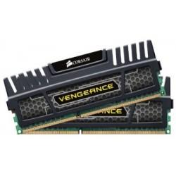 MEMORIA DDR3 16 GB VENGEANGE PC1600 MHZ (2x8) (CMZ16GX3M2A1600C10)