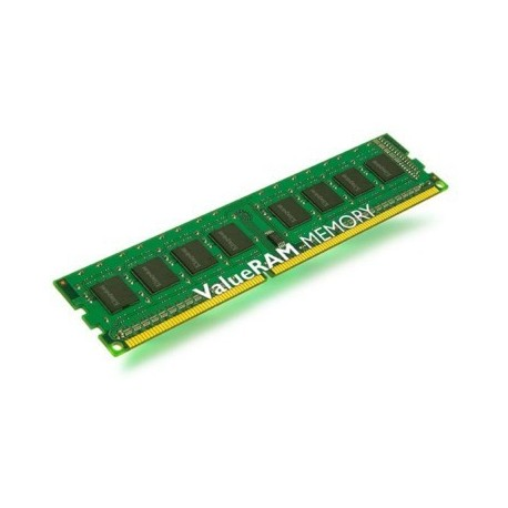 MEMORIA DDR3 8 GB PC1333 MHZ (1X8) (KVR1333D3N9/8G)