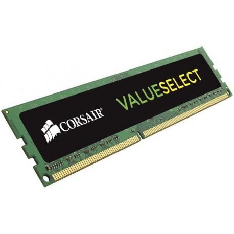 MEMORIA DDR4 16 GB PC2133 MHZ (1X16) (CMV16GX4M1A2133C15)
