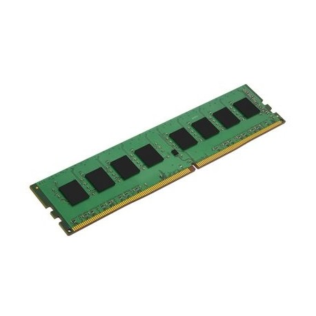 MEMORIA DDR4 4 GB PC2133 MHZ (1X4) (KVR21N15S8/4)