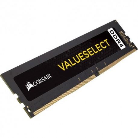 MEMORIA DDR4 8 GB PC2400 MHZ (1X8) (CMV8GX4M1A2400C16)