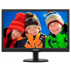 "MONITOR 20"" 203V5LSB26 LED"
