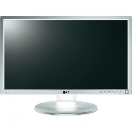 "MONITOR 23"" 23MB35PM-W.AEU LED FULL HD BIANCO"