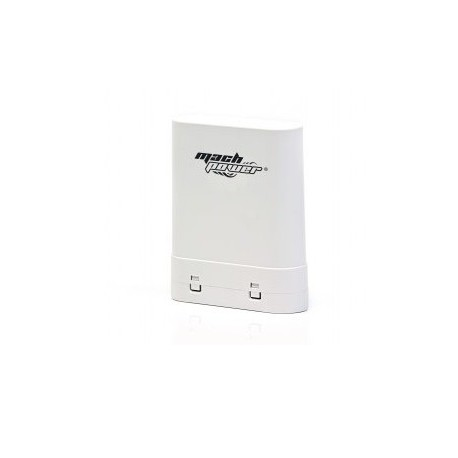 ACCESS POINT 300MBPS (WL-CPE2N-023)