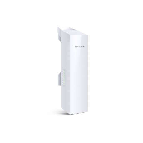 ACCESS POINT CPE210 300 MBPS