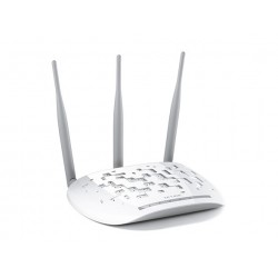 ACCESS POINT WIRELESS 300 MBPS TL-WA901ND
