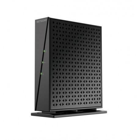 MODEM ADSL2/VDSL2 DM200-100EUS