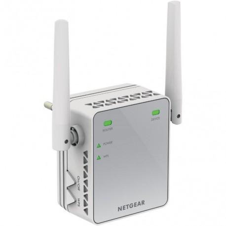 RANGE EXTENDER WI-FI N300 300MBPS (EX2700-100PES)