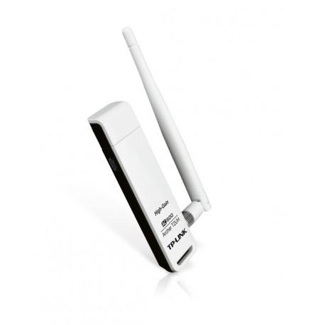 SCHEDA DI RETE WIRELESS USB 150/433 MBPS ARCHER T2UH