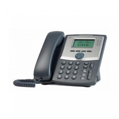 TELEFONO IP SPA 303 (SPA303-G3)