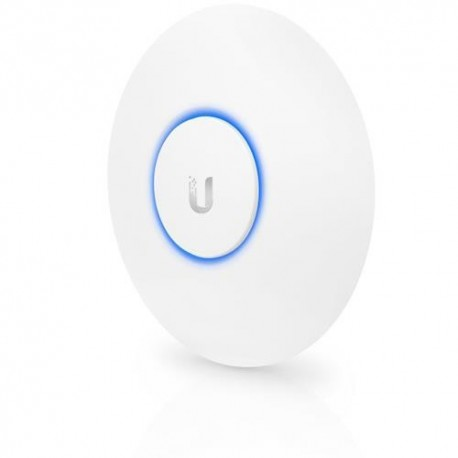 ACCESS POINT UAP-AC-LITE