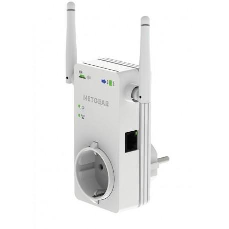RANGE EXTENDER WI-FI N300 300MBPS (WN3100RP-100PES)