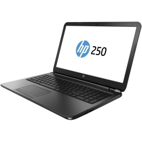NOTEBOOK 250 G5 (W4N06EA)