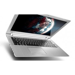 NOTEBOOK IDEAPAD 500-15ISK (50015ISKPN80NT00YBIX) WINDOWS 10 BIANCO