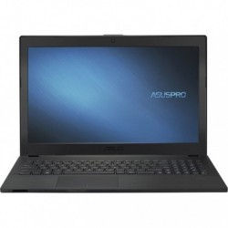 NOTEBOOK P2530UA-XO0598D