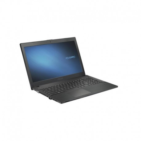 NOTEBOOK P2530UA-XO0868D