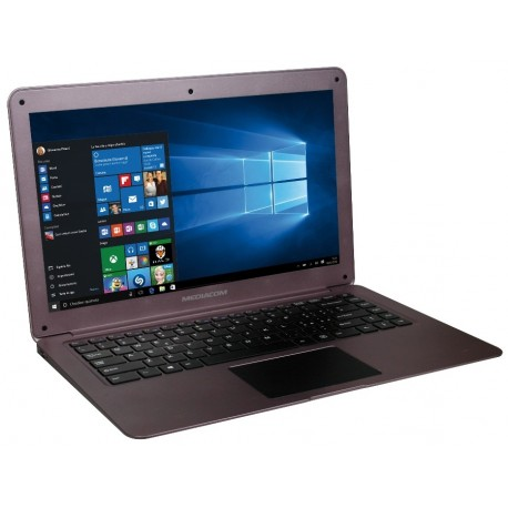"NOTEBOOK SMARTBOOK 14"" ULTRA (M-SB14UC)"