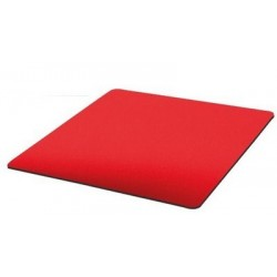 MOUSE PAD MP-01R ROSSO