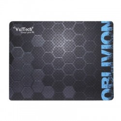 MOUSE PAD MP-03 PER MOUSE GAMING