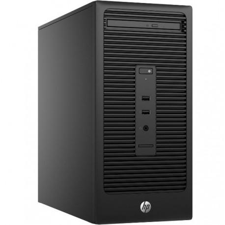 PC 280 MT G2 (V7R44EA)