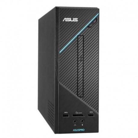 PC D320SF (D320SF-I36100005C) WINDOWS 10