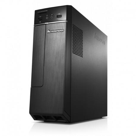 PC IDEACENTRE H30-05 (90BJ00ATIX) WINDOWS 10
