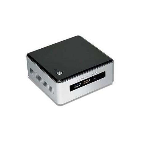 PC NUC 5250U (BOXNUC5I5RYH)