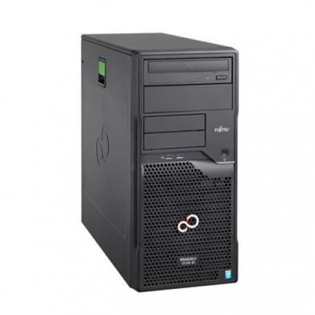 PC PRIMERGY TX1310 M1 (T1311SX220IT)