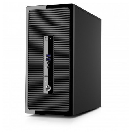 PC PRODESK 400 G3 (X3K55EA) WINDOWS 10