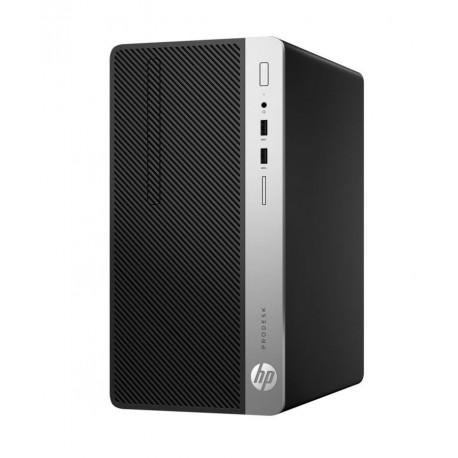 PC PRODESK 400 G4 MT (1EY28EA) WINDOWS 10