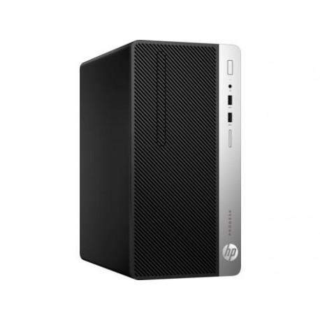 PC PRODESK 400 G4 MT (1JJ78EA) WINDOWS 10
