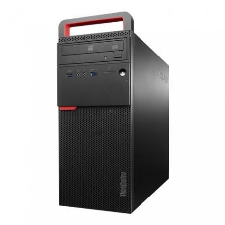 PC THINKCENTRE M700 TOWER (10GR004VIX)