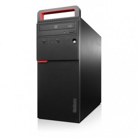 PC THINKCENTRE M700 TOWER (10GR0055IX) WINDOWS 7/10