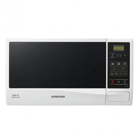 FORNO A MICROONDE ME732K BIANCO