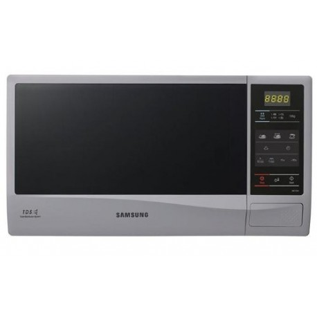 FORNO A MICROONDE ME732K-S SILVER