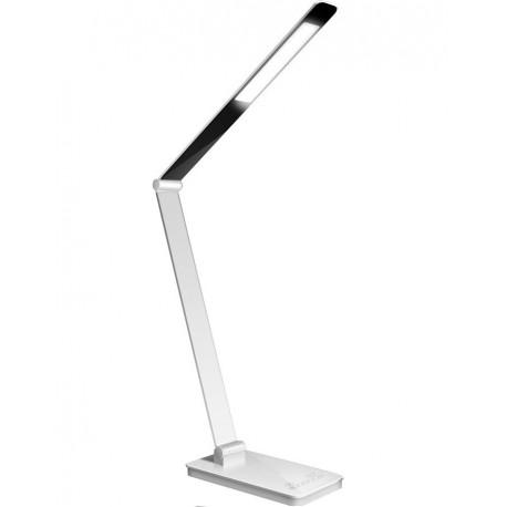 LAMPADA DA TAVOLO A LED LT 818