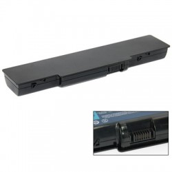 BATTERIA PER NOTEBOOK ACER ASPIRE (805000)