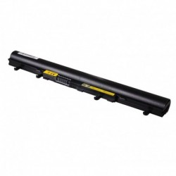 BATTERIA PER NOTEBOOK ACER ASPIRE (BA2372)