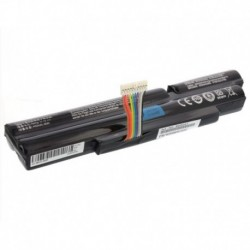 BATTERIA PER NOTEBOOK ACER ASPIRE (BA805047)