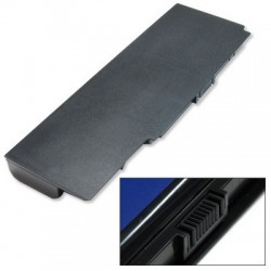 BATTERIA PER NOTEBOOK ACER ASPIRE (BA80630)