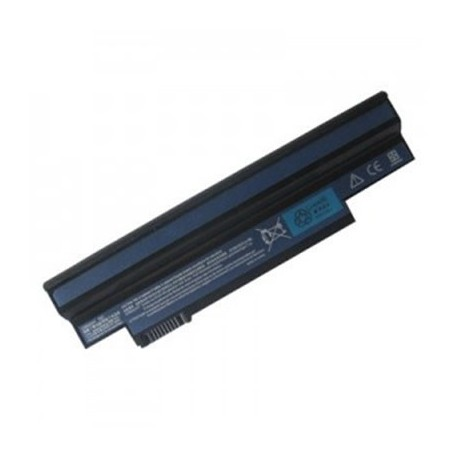 BATTERIA PER NOTEBOOK ACER ASPIRE ONE (BA805026)