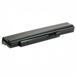 BATTERIA PER NOTEBOOK ACER EXTENSA (805022)