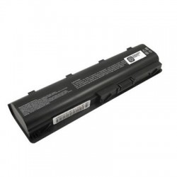 BATTERIA PER NOTEBOOK HP COMPAQ (BA80742)