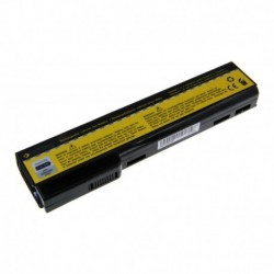 BATTERIA PER NOTEBOOK HP ELITEBOOK (BA805103)