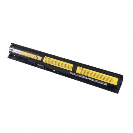 BATTERIA PER NOTEBOOK HP PROBOOK (BA2349)