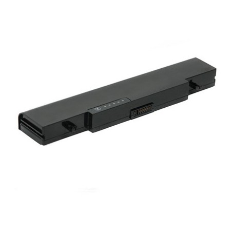 BATTERIA PER NOTEBOOK SAMSUNG (BA805017)